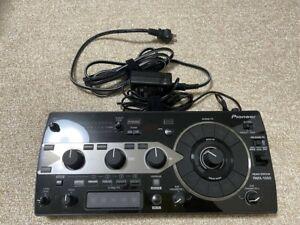 Pioneer RMX-1000 Remix Station Black Used