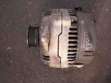 899- Ford Mondeo I - II  Lichtmaschine  93BB10300AG