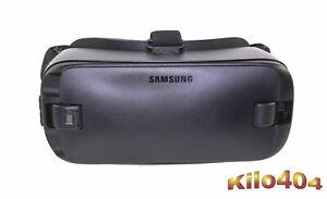 Samsung Gear VR ✯ SM-R323 ✯ Wie NEU ✯ OVP ✯ Oculus ✯ Ohne Controller ✯ S7 ✯ S6 ✯