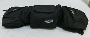 Polaris Touring Rear Cargo Bag