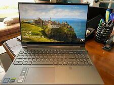 Lenovo Yoga C940 15.6 inch (512GB, Intel Core i7 9th Gen., 2.60GHz, 16GB) -...