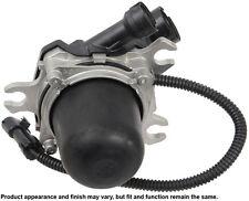Cardone Industries 32-3511M Remanufactured Air Pump
