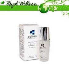 Anti-Falten-Peeling Unisex Gesichtspflege mit 100% natürlichen Inhaltsstoffen