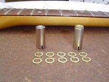 Truss Rod Washers (Pack of 12) fits vintage Fender & Tokai necks