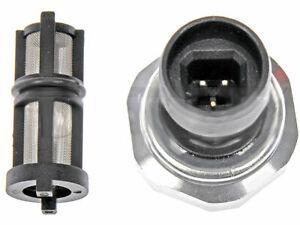 For Chevrolet Silverado 1500 HD Engine Oil Pressure Sensor Dorman 15866FR