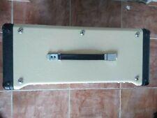 Egnater Renegade 112 guitar tube combo amp 65watts