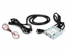 Pioneer AppRadio Mode VGA Interface Cable Kit for iPhone 5 - CD-IV202NAVI
