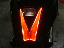 Victory Vision 08-16 Sequential LED Tail Light Brake Light Board Signal Kit