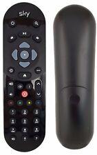 Original Fernbedienung URC168004-00R00 für SKY+ Pro UHD Receiver
