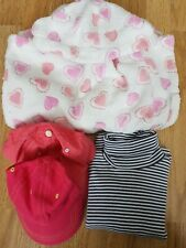 Girl Bundle Next & Matalan age 3/4 years