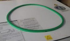 New OEM tuttnauer sterilizer autoclave door gasket 3870M E EA L02610019 LTUG074