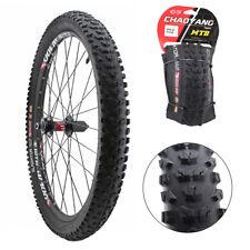 GLADIATOR MTB Tires 60TPI Non-slip  26''X2.35 Foldable Bike Tyre Clincher Tire