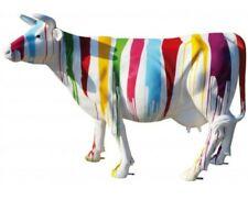 Vaches En Resine En Vente Ebay