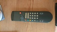 PHILIPS RC7533/00N telecomando