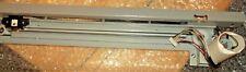 NEW Noritsu D701 / D703 Cutter Unit - H076044-00 (Fuji DL400 / DL410 / DL430 )