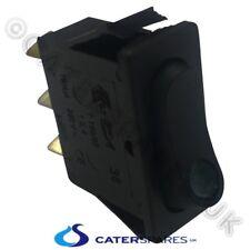 SW53 Lincat Power on off Rocker Switch Various Models 240v 3 Pin Single Pole