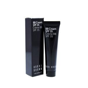 Bobbi Brown BB Cream SPF35 RICH - Full Size 1.35 Oz. / 40mL Brand New