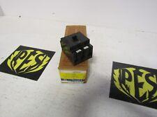 Square D Eh34015 3 Pole 15 Amp 277/480 Volt Vac Circuit Breakers 14Ka New In Box