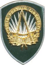 Centre de Commandement de l'OTAN, S.H.A.P.E, Drago Noisiel (0884)