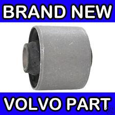 VOLVO 200, 240, 245, 260, 265 (REAR TRAILING / CONTROL / TORQUE ARM) BUSH