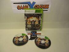 Saints Row IV -- National Treasure Edition (Microsoft Xbox 360, 2014)