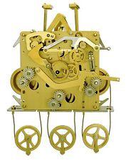 Urgos UW32317 Grandfather Clock Movement