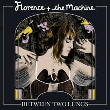 Between Two Lungs von Florence +The Machine (2010)