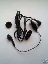 Headset mit Rufannahme für Nokia 7650