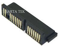 "HP EliteBook 2540p Series 1.8"" SATA SSD Hard Drive Adapter Connector New Genuine"