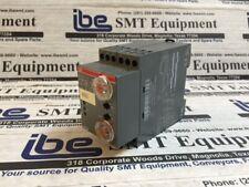 ABB Time Delay Relay - C556 w/Warranty