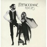 FLEETWOOD MAC - RUMOURS  LP VINYL NEW!