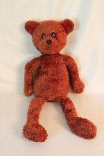 Bertram - My Beary Best Friend Talking Teddy Bear
