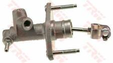 PNB730 TRW Master Cylinder, clutch