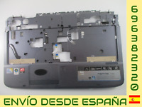 CUBIERTA SUPERIOR + TOUCHPAD ACER ASPIRE 5738G TOP COVER 39.4CG01.XXX #5