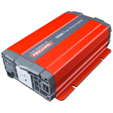 REDARC R12700RS 12V 700W Pure Sine Wave Inverter
