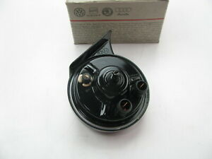 NEW GENUINE OEM VW Audi 171951221 Low Note Horn