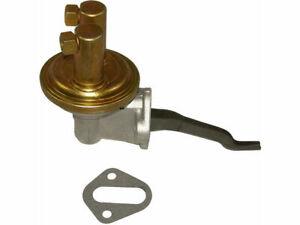 For 1965 International D1300 Fuel Pump 24749NR