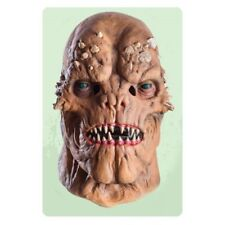 Batman v Superman: Doj Doomsday Overhead Latex Mask