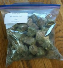 Bee Smoker Fuel Pellets 3 LBS Made in USA Free Shipping in the USA