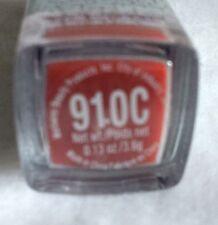 Wet N Wild Lipsticks Glam & Care Silk Finish Choose a Shade 910c Vivacious Mega Colors