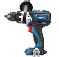 Bosch GSB 18VE-EC Cordless Impact Wrencher EC Bare tool Only Body