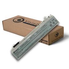 Batteria per portatile DELL Latitude E6400 E6410 E6500 E6510
