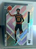 Cam Reddish Panini Status RC #62 Tmall Atlanta Hawks Rookie Duke NBA
