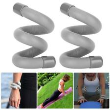 1Pair Adjustable Weight-Bearing Bracelet Ankle Wrist Weight For Training Fitness