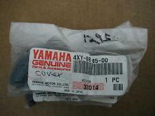 Yamaha NOS New Antenna Pole Cover 4XY-88145-00 Royal Star Midnight Venture