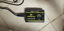 Lipo Battery Charger (2S/3S) - Atomik Rc