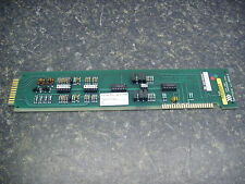 Daytronic 10A30-2 DUAL LVDT PC BOARD IS REPAIRED WITH A 30 DAY WARRANTY