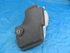 WASHER BOTTLE from BMW e46 318 Ci SE COUPE