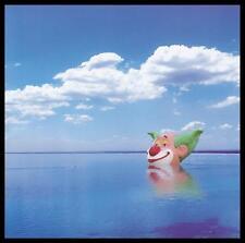 JAMES REYNE - SPEEDBOATS CD ( AUSTRALIAN CRAWL ) *NEW*