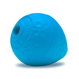 RUFFWEAR - Turnup, Metolius Blue